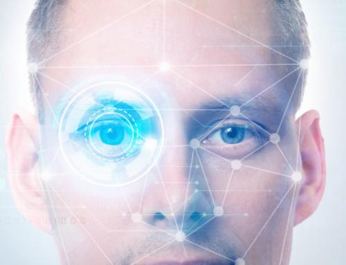 Reconocimiento Facial de Panasonic gana el Benchmark Innovation Award 2018