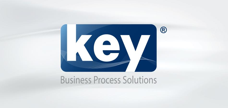 key Business Process Solutions – Siempre una buena idea
