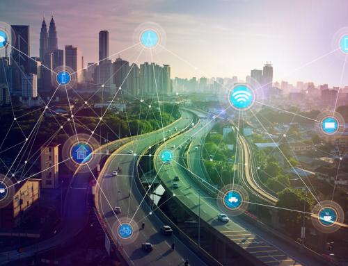 Proyecciones del mercado de Ciudades Inteligentes para 2020