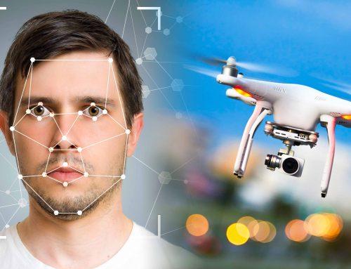 Tendencias que impactan el mercado de videovigilancia