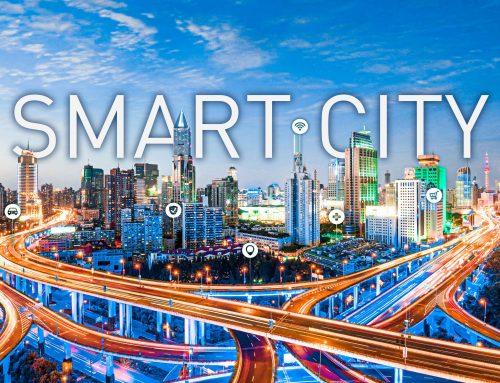 Smart Cities, la apuesta para mejorar la calidad de vida de los ciudadanos