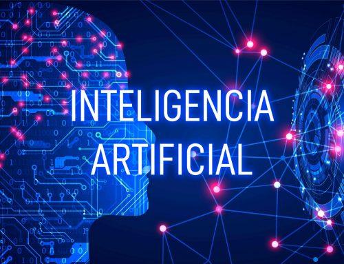 El impacto de la AI en negocios